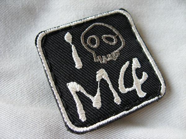 I love M4